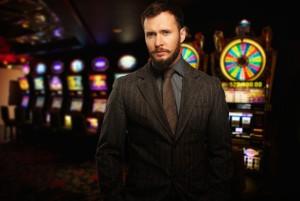 Beste legale casino's