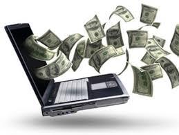 Legaal online casino spelen