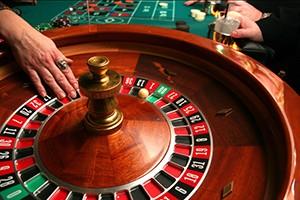 Spannend casinospel